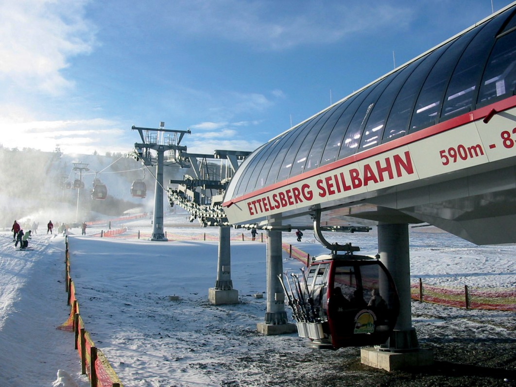 Willingen gondelbaan 2  Tourist-Information Willingen 1062 x 797