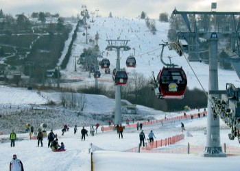 Willingen skigebied 6  Tourist-Information Willingen 350 x 250